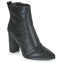 Schuhe Damen Low Boots Les Petites Bombes YGRITTE