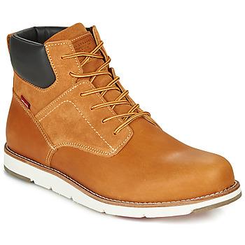 Schuhe Herren Boots Levi's JAX PLUS