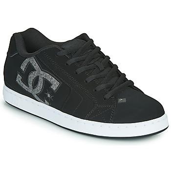 Schuhe Herren Sneaker Low DC Shoes NET