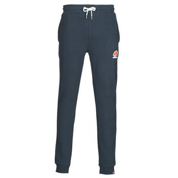 Vêtements Homme Pantalons de survêtement Ellesse OVEST