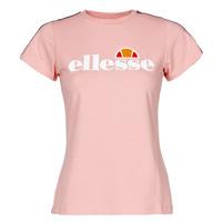 Vêtements Femme T-shirts manches courtes Ellesse MALIS
