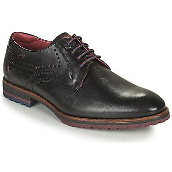 Chaussures Homme Derbies Fluchos CICLOPE
