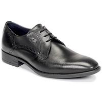Schuhe Herren Derby-Schuhe Fluchos LUKE