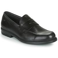 Chaussures Homme Mocassins Fluchos SIMON