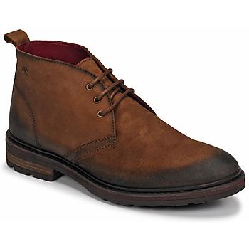 Chaussures Homme Boots Fluchos OWEN
