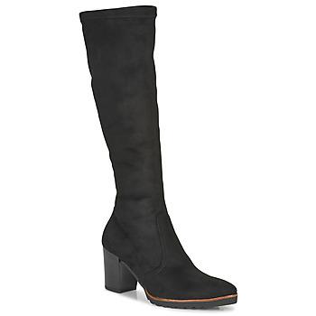 Chaussures Femme Bottes ville Dorking THAIS