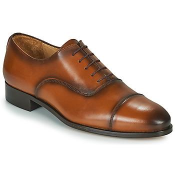 Schuhe Herren Derby-Schuhe Brett & Sons SUZINE