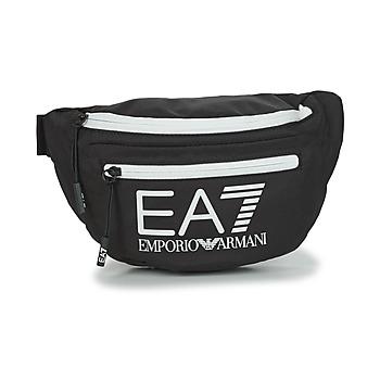 Sacs Sacs banane Emporio Armani EA7 TRAIN CORE U SLING BAG
