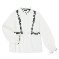 Kleidung Mädchen Hemden Ikks XR12022