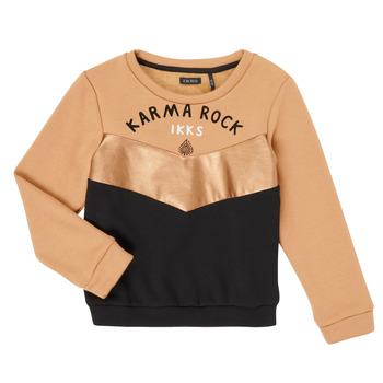 Abbigliamento Bambina Felpe Ikks XR15012
