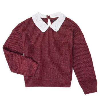 Vêtements Fille Pulls Ikks XR18062