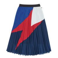 Abbigliamento Bambina Gonne Ikks XR27052