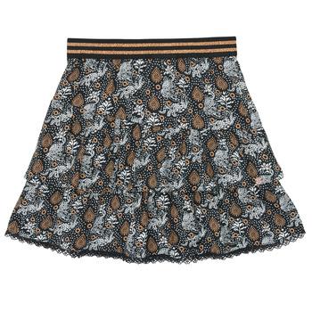 Abbigliamento Bambina Gonne Ikks XR27082