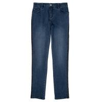 Abbigliamento Bambina Jeans slim Ikks XR29062