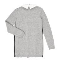 Kleidung Mädchen Kurze Kleider Ikks XR30082