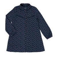 Kleidung Mädchen Kurze Kleider Ikks XR30152