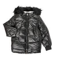 Kleidung Mädchen Parkas Ikks XR41122