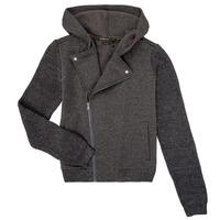 Abbigliamento Bambino Felpe Ikks XR17053