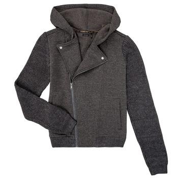 Vêtements Garçon Sweats Ikks XR17053