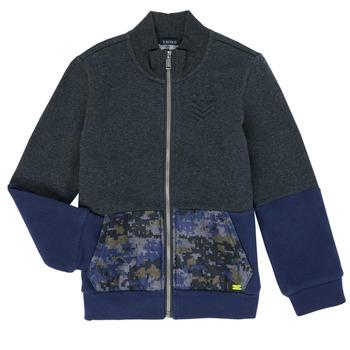 Vêtements Garçon Sweats Ikks XR17103