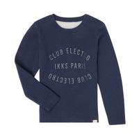 Abbigliamento Bambino Maglioni Ikks XR18003