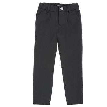 Abbigliamento Bambino Pantaloni 5 tasche Ikks XR23023