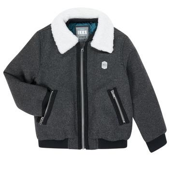 Vêtements Garçon Blousons Ikks XR40083