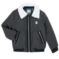 Abbigliamento Bambino Giubbotti Ikks XR40083