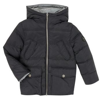 Kleidung Jungen Daunenjacken Ikks XR41053