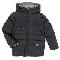 Abbigliamento Bambino Piumini Ikks XR41053