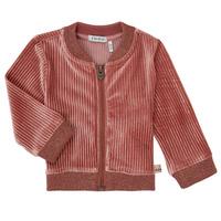 Vêtements Fille Gilets / Cardigans Ikks XR17030