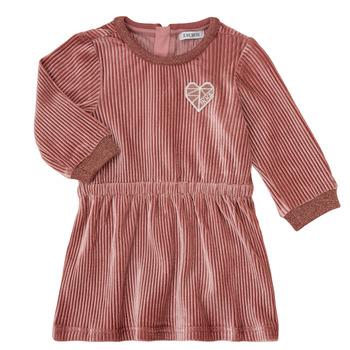 Vêtements Fille Robes courtes Ikks XR30120