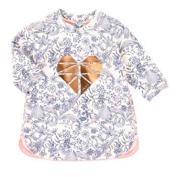 Kleidung Mädchen Kurze Kleider Ikks XR30140