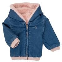 Vêtements Fille Blousons Ikks XR40020
