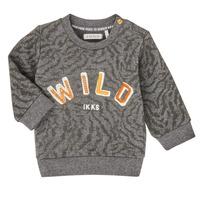Vêtements Garçon Sweats Ikks XR15001