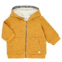 Abbigliamento Bambino Gilet / Cardigan Ikks XR17031