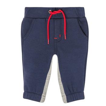 Abbigliamento Bambino Pantaloni da tuta Ikks XR23011