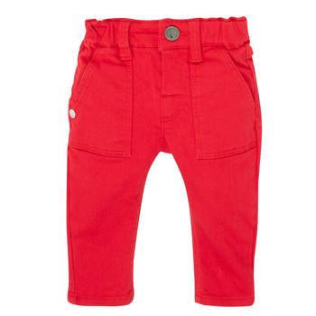 Abbigliamento Bambino Jeans slim Ikks XR29061