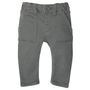Kleidung Jungen Slim Fit Jeans Ikks XR29061