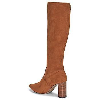 Chaussures Femme Bottes ville Caprice 25501-364