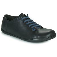 Chaussures Homme Derbies Camper PEU CAMI