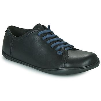 Schuhe Herren Derby-Schuhe Camper PEU CAMI