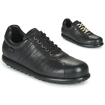 Chaussures Homme Derbies Camper PELOTAS ARIEL