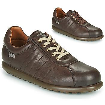 Schuhe Herren Derby-Schuhe Camper PELOTAS ARIEL