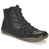 Chaussures Femme Boots Camper PEU CAMI