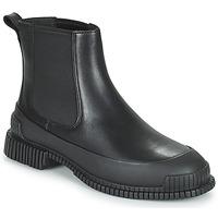 Chaussures Femme Boots Camper PIX1