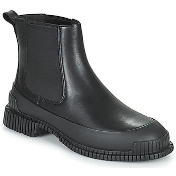 Schuhe Damen Boots Camper PIX1