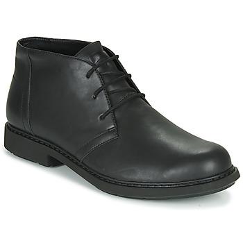 Schuhe Herren Boots Camper MILX