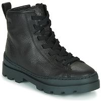 Schuhe Kinder Boots Camper BRUTUS