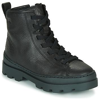 Chaussures Enfant Boots Camper BRUTUS